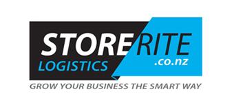 Store Rite Logistics